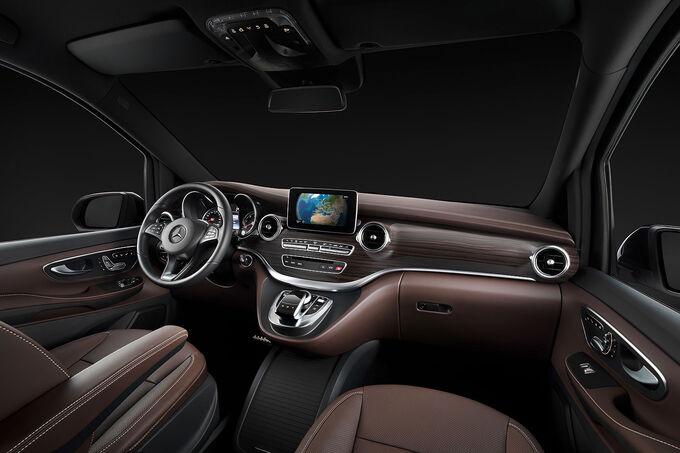 CLASSE V  favor incluir 01-2014-Mercedes-V-Klasse-Sperrfrist-30-1-2014-21-00-Uhr-fotoshowImage-bcc6716e-751882