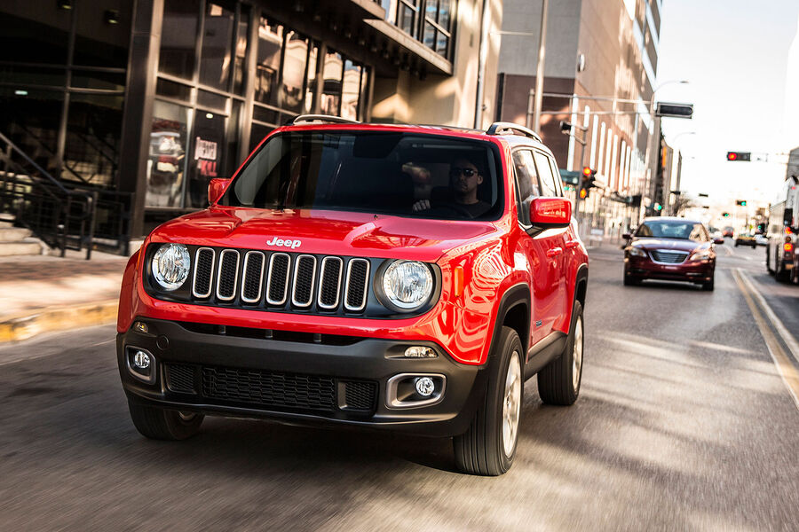topic officiel jeep renegade bu 2014 renegade