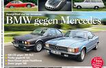 02/2016 - Heftvorschau Motor Klassik 03/2016, mokla1216