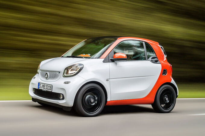 2014 - [Smart] ForTwo III [C453] - Page 18 07-2014-Smart-Fortwo-fotoshowImage-b7db6dc8-793494