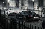 09/2014, Aston Martin Vanquish Carbon Edition