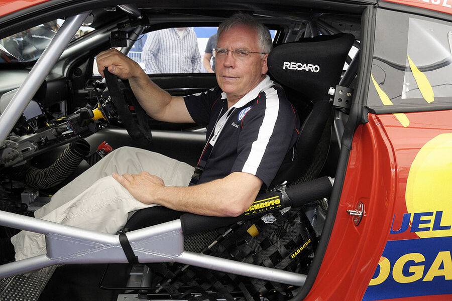 - 24h-Rennen-2009-Juergen-Hackenberg-VW-Scirocco-GT24-CNG-fotoshowBigImage-bf8d5acf-239456