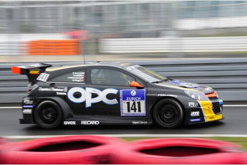 24h-Rennen-Nuerburgring-2010-f498x333-F4F4F2-C-6b85f928-347646.jpg