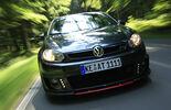 Abt-VW Golf GTI
