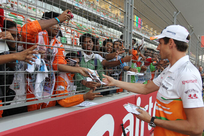 Adrian-Sutil-Force-India-Formel-1-GP-Ind