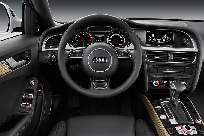 http://img3.auto-motor-und-sport.de/Audi-A4-Allroad-Quattro-Innenraum-fotoshowImage-6f06ec2a-547273.jpg
