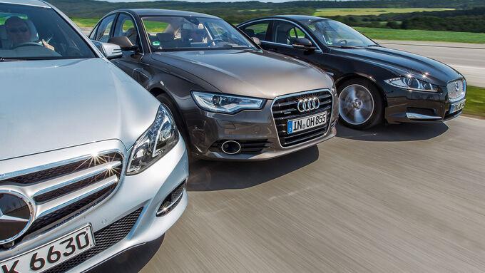 Audi S3 Autos  Gumtree Classifieds South Africa  P6