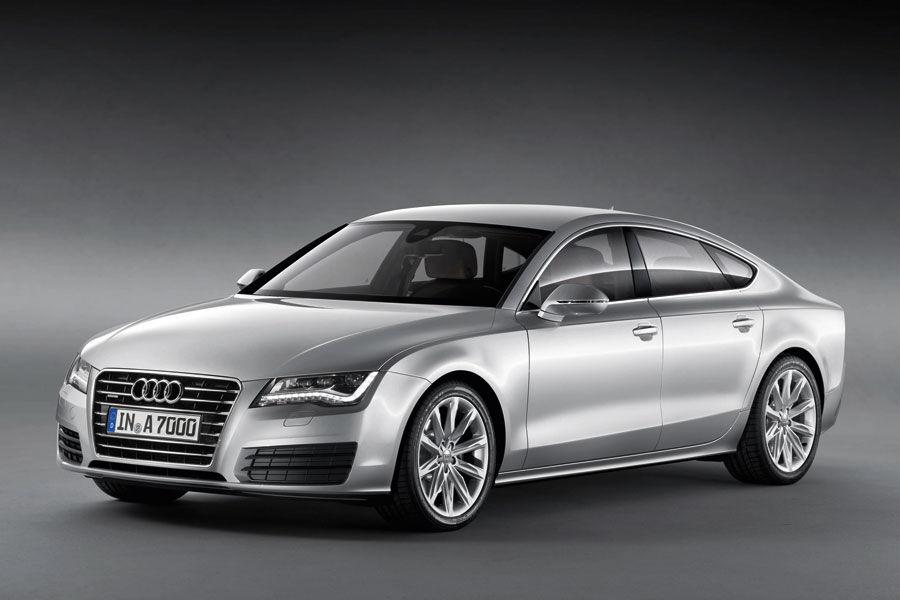 http://img3.auto-motor-und-sport.de/Audi-A7-Sportback-f900x600-F4F4F2-C-bc2b9bc1-380923.jpg