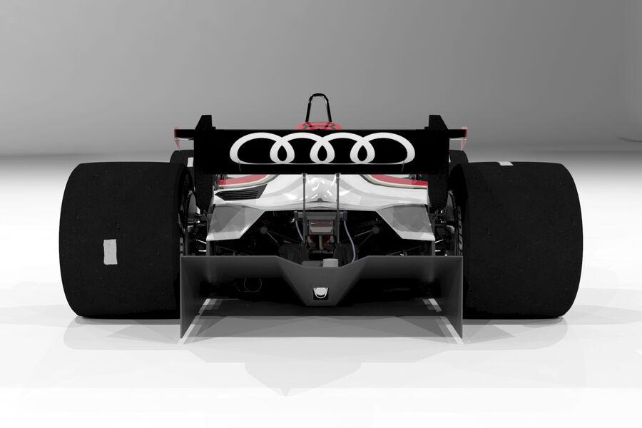 Audi-F185-Concept-Oriol-Folch-Garcia-fotoshowBigImage-2127e6fd-833775.jpg