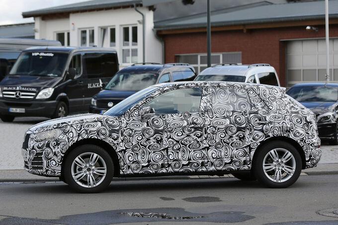 Audi-Q1-Q2-Erlkoenig-fotoshowImage-23f2a69c-898036