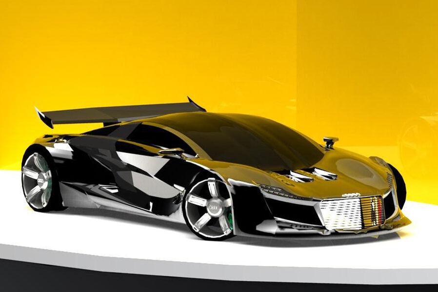 2015 Bmw X9 Concept Autos Post