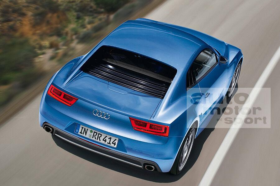 Audi rs3 sportback gebrauchtwagen 15