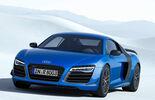 Audi R8 LMX