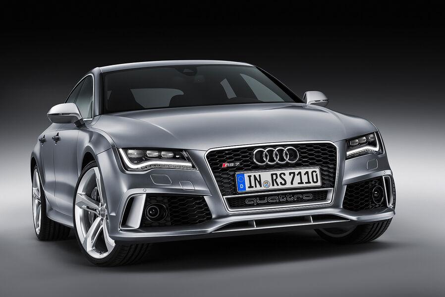 http://img3.auto-motor-und-sport.de/Audi-RS7-Sportback-19-fotoshowImageNew-2625cc10-652652.jpg