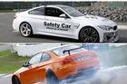 Aufmacher - BMW M4 GTS