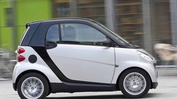 smart produktpalette wird nur mit partner ausgebaut auto. Black Bedroom Furniture Sets. Home Design Ideas
