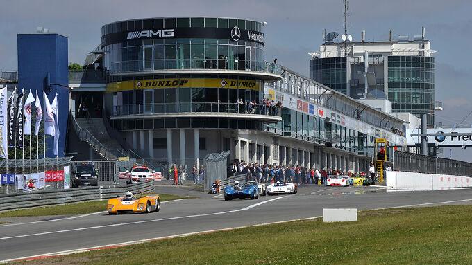 AvD-Oldtimer-Grand Prix, OGP 2012, mokla 0812