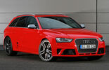 BB Audi RS4 Avant