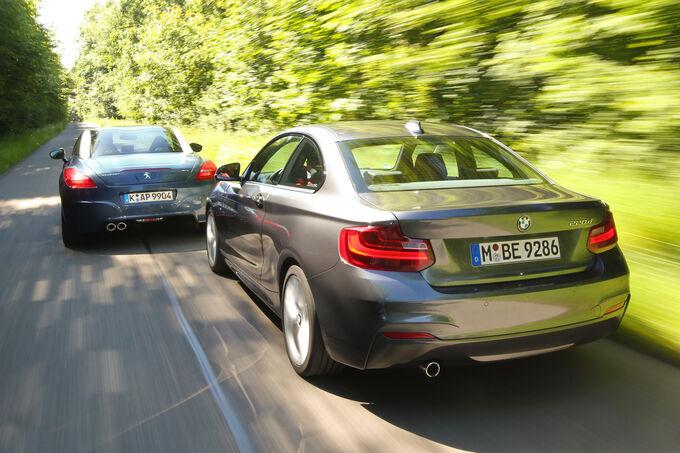 BMW-220d-Peugeot-RCZ-2-0-HDi-160-Heckansicht-fotoshowImage-fed04f29-805310.jpg