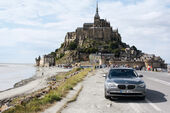 BMW 730d