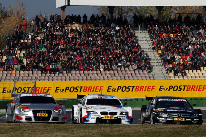 [Actualités] DTM 2011-2012 - Page 3 BMW-Audi-Mercedes-DTM-Autos-2012-fotoshowImage-fd6888fb-549662