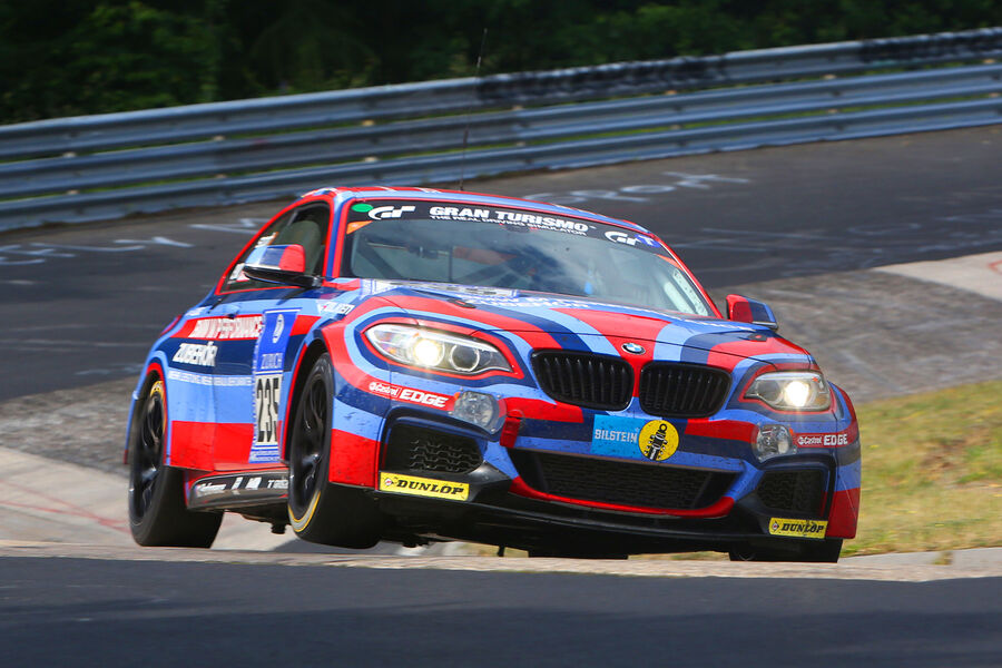 hintergrundbild bmw racing sport - photo #48