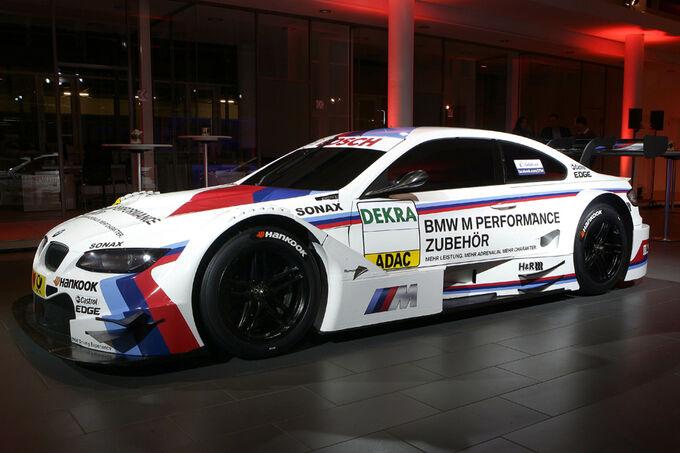 [Actualités] DTM 2011-2012 - Page 3 BMW-M3-DTM-2012-fotoshowImage-214c3377-549630