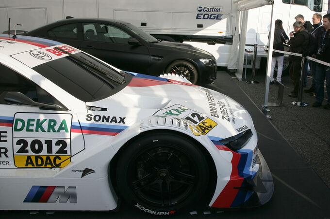 [Actualités] DTM 2011-2012 - Page 3 BMW-M3-DTM-2012-fotoshowImage-b08e44d5-549629