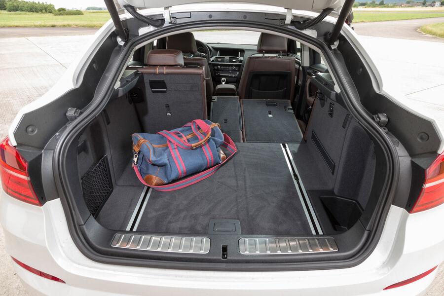 bmw x4 xdrive 35d im test allrad coup mit fahrspa bildergalerie bild 14 auto motor und sport. Black Bedroom Furniture Sets. Home Design Ideas