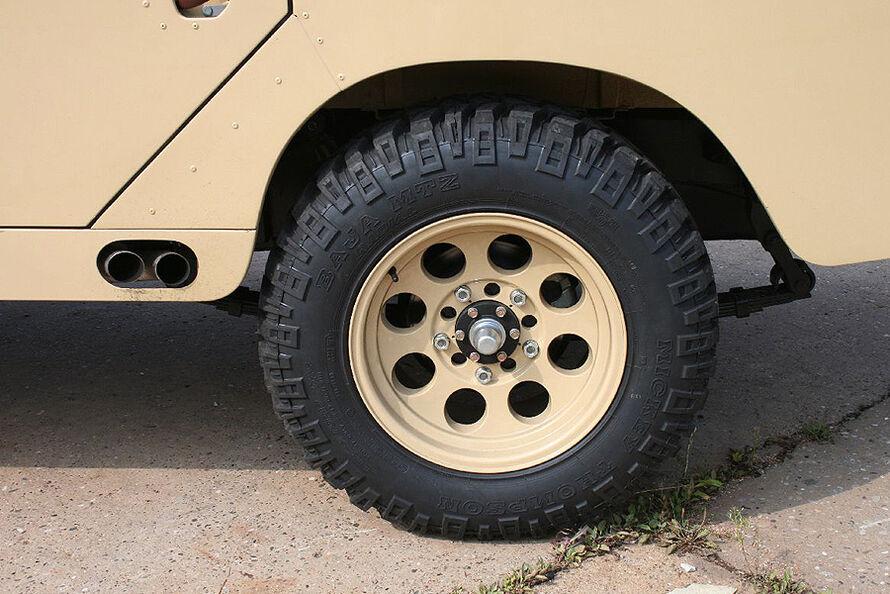 http://img3.auto-motor-und-sport.de/Bell-Aurens-Longnose-c890x594-ffffff-C-23a1e9c4-258193.jpg