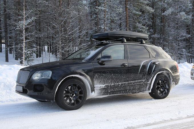 2015 - [Bentley] Bentayga - Page 6 Bentley-Bentayga-Erlkoenig-fotoshowImage-515909fd-849469