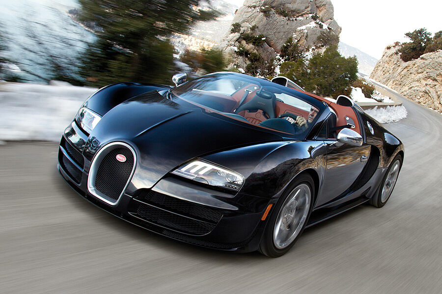 bugatti veyron auto motor und sport. Black Bedroom Furniture Sets. Home Design Ideas