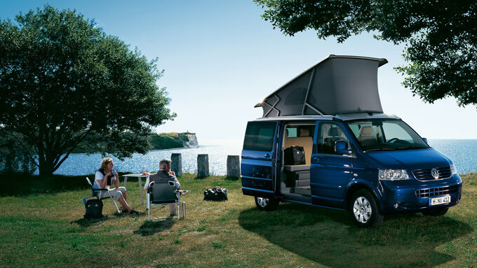 westfalia wohnmobile campingbusse gebrauchte wohnmobile autos weblog. Black Bedroom Furniture Sets. Home Design Ideas