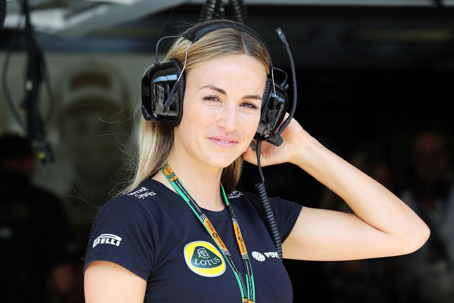 [Imagen: Carmen-Jorda-Lotus-GP-Ungarn-Budapest-Fr...885066.jpg]