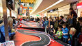 Carrera Challenge Tour 2013, Impressionen Vorjahr