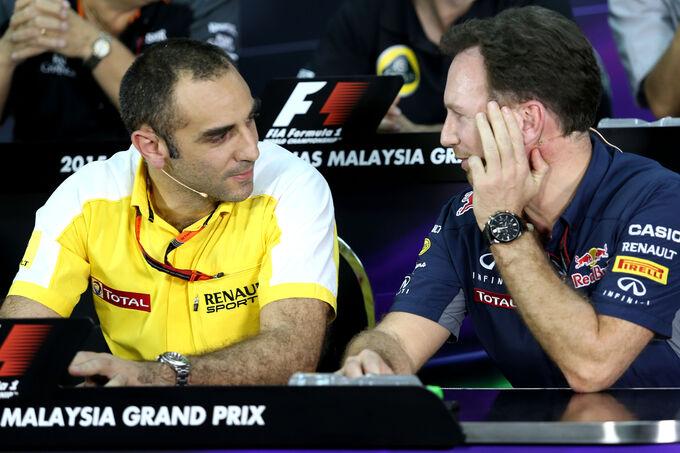 http://img3.auto-motor-und-sport.de/Cyril-Abiteboul-Christian-Horner-Formel-1-GP-Malaysia-28-Maerz-2015-fotoshowImage-8e4013fa-853313.jpg