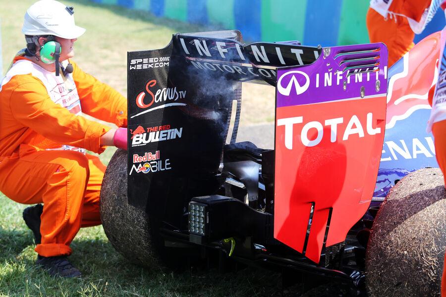 [Imagen: Daniel-Ricciardo-Red-Bull-GP-Ungarn-Buda...885068.jpg]