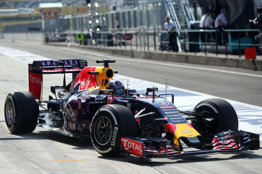 [Imagen: Daniel-Ricciardo-Red-Bull-GP-Ungarn-Buda...884880.jpg]