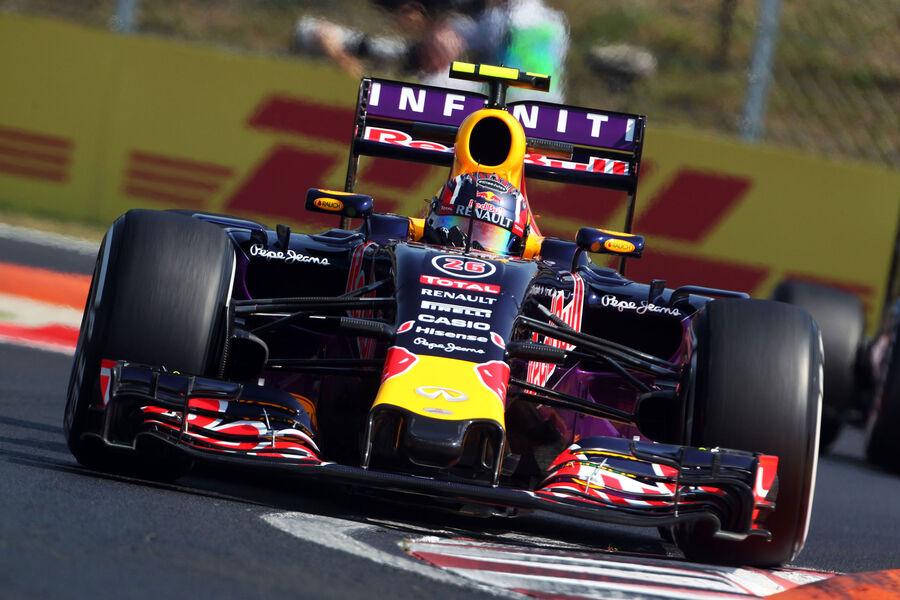 [Imagen: Daniil-Kvyat-Red-Bull-GP-Ungarn-Budapest...884825.jpg]