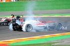 Formel 3 Kalender 2015