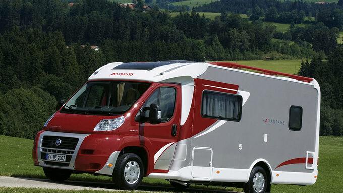 die bestsellerbei den wohnmobilen 2009 fiat ducato das nummer 1 wohnmobil seite 11 auto. Black Bedroom Furniture Sets. Home Design Ideas
