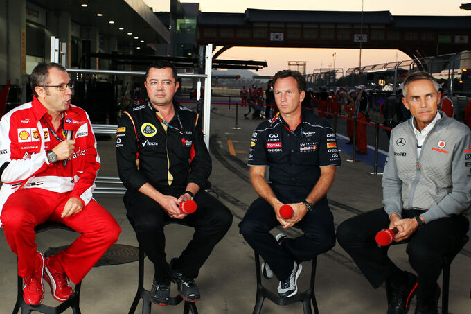 Domenicali-Boullier-Whitmarsh-Horner-GP-