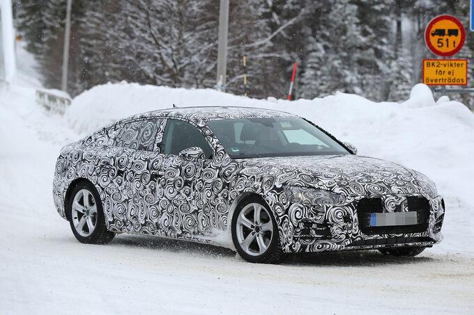 Erlkoenig-Audi-A5-Sportback-fotoshowImage-b4dce4d4-934343