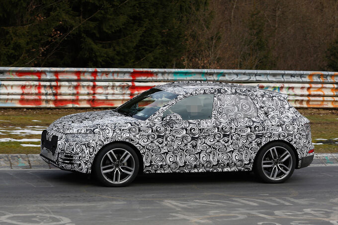 Erlkoenig-Audi-Q5-fotoshowImage-bbc1c317-936126