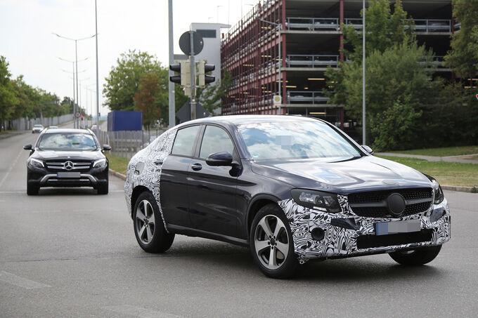 Erlkoenig-Mercedes-GLC-Coup--fotoshowImage-29d53a18-891247