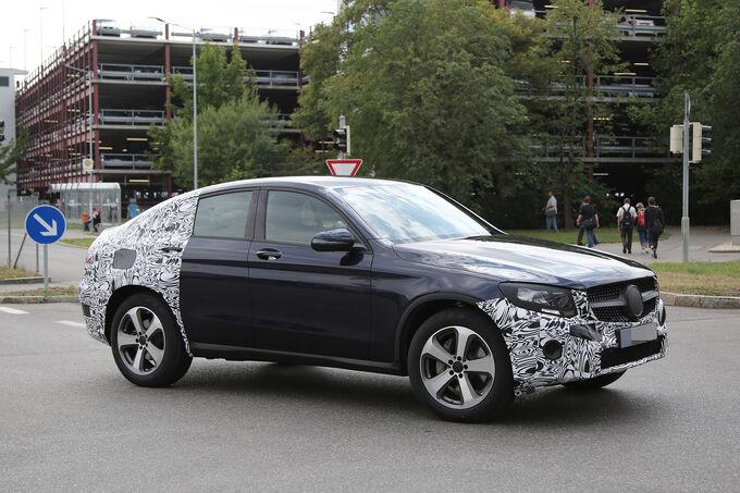 Erlkoenig-Mercedes-GLC-Coup--fotoshowImage-88855fcd-891248