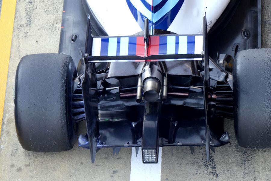 Felipe-Massa-Williams-Formel-1-Test-Barc