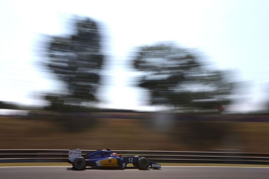 [Imagen: Felipe-Nasr-Sauber-GP-Ungarn-Budapest-Fr...884860.jpg]