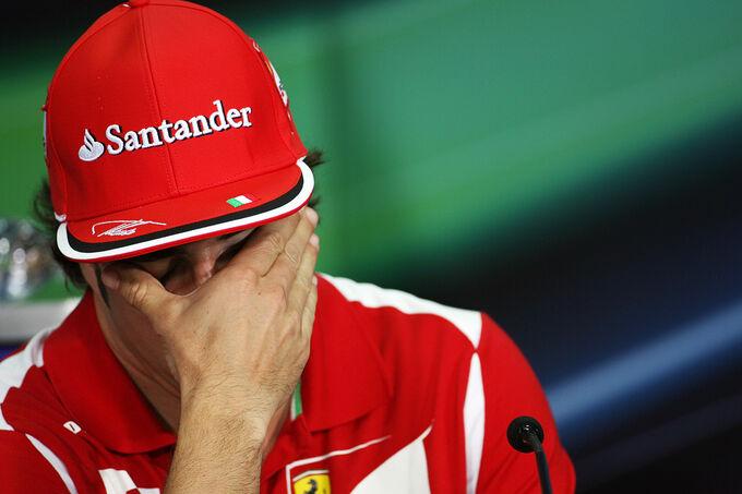 Fernando-Alonso-Ferrari-GP-Malaysia-22-Maerz-2012-fotoshowImage-f5862a15-580999.jpg