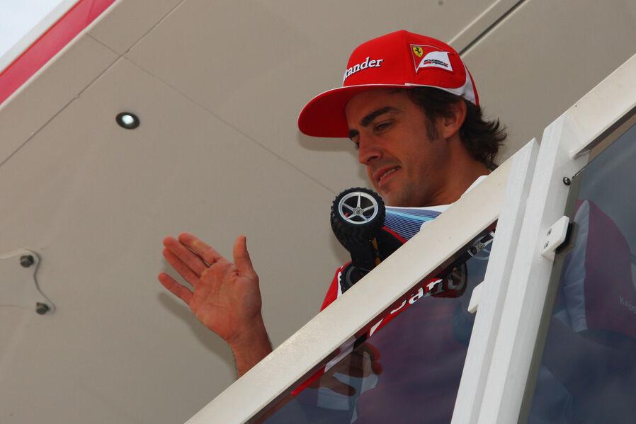 Fernando-Alonso-Ferrari-GP-Monaco-23-Mai-2012-19-fotoshowImageNew-20726601-598240.jpg